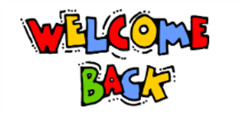 Welcome back Second Class!