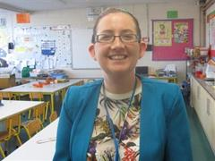 October News from our Home School Community Liaison Coordinator, Siobhán Connolly
