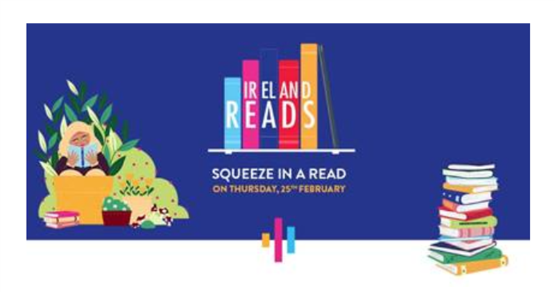image - ireland reads 4.PNG